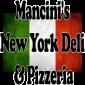 Mancini's New York Deli & Pizza
