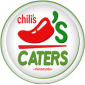 Chilis Catering
