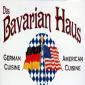 Das Bavarian Haus