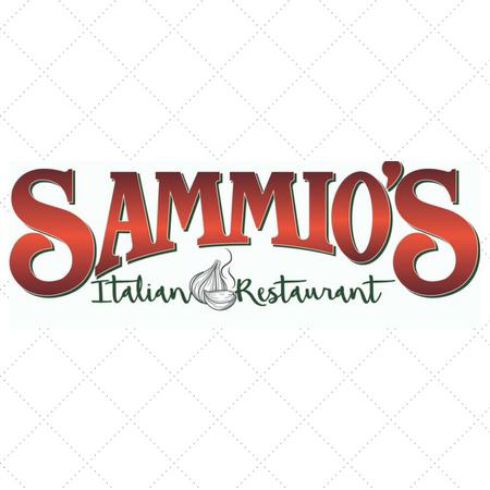 Sammios Italian Restaurant - Hope Mills