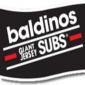 Baldinos Giant Jersey Subs Raeford Rd.
