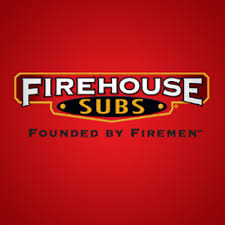 Firehouse Subs - Walter Reed Rd.