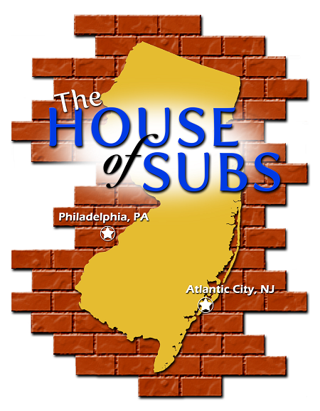 The House of Subs